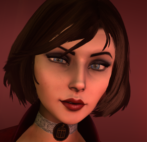faider29's Profile Picture