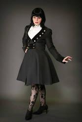 Boz Lolita Fashion