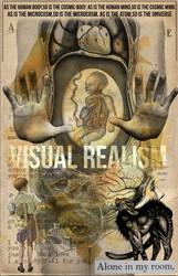 Visual realism by gelgezek