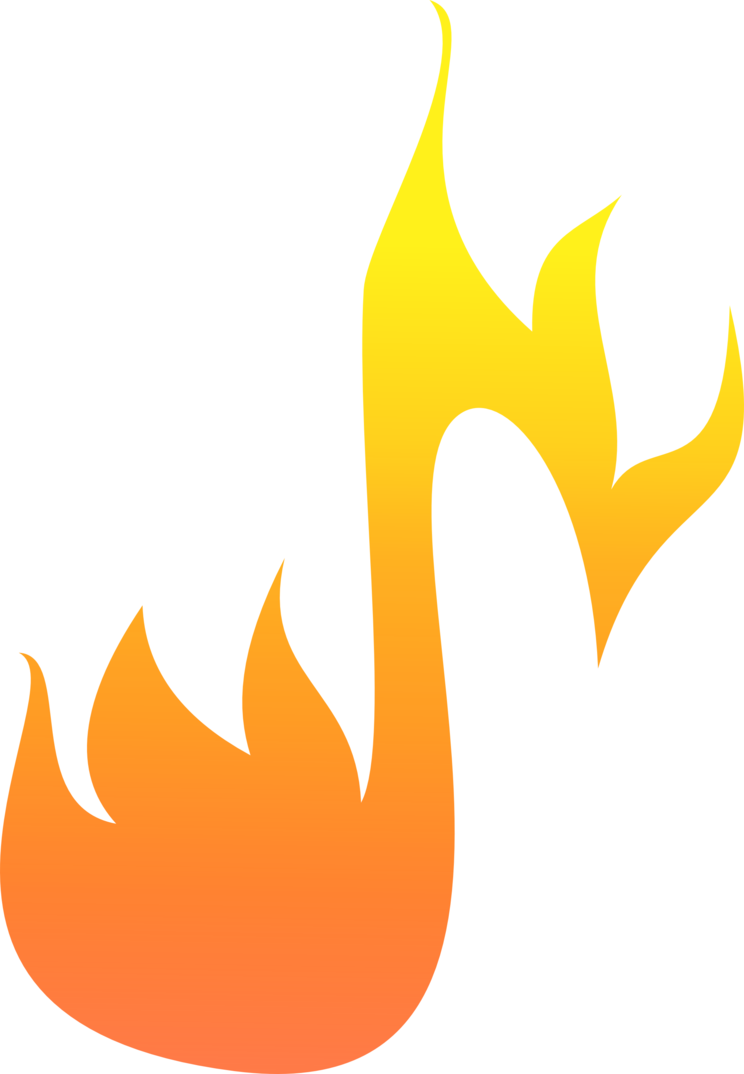 fire cutie marks - photo #10