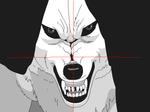 Wolfs Rain base 31