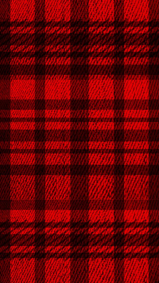 red plaid by stikman45 on deviantart. Black Bedroom Furniture Sets. Home Design Ideas