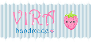 virahandmade's Profile Picture