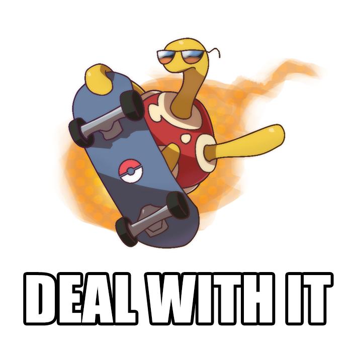 Image Result For Downloads Download Game Skateboard
