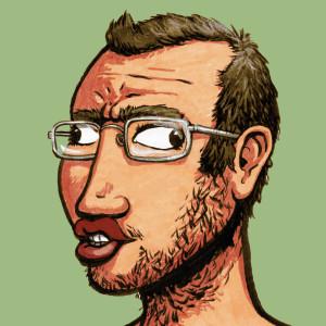 artofbobo's Profile Picture