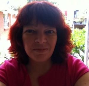 Violetskye19's Profile Picture