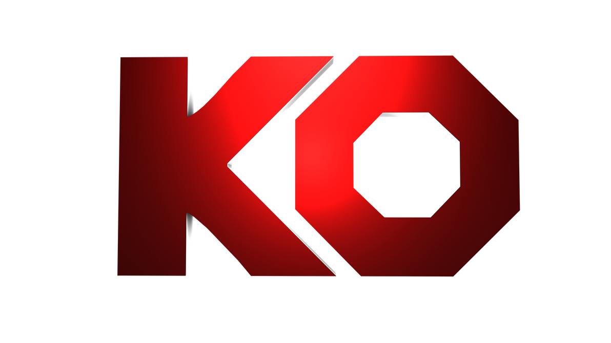 wwe kevin owens logo 2016 by lastbreathgfx on deviantart rh lastbreathgfx deviantart com wwe logo font 2014 new wwe logo font