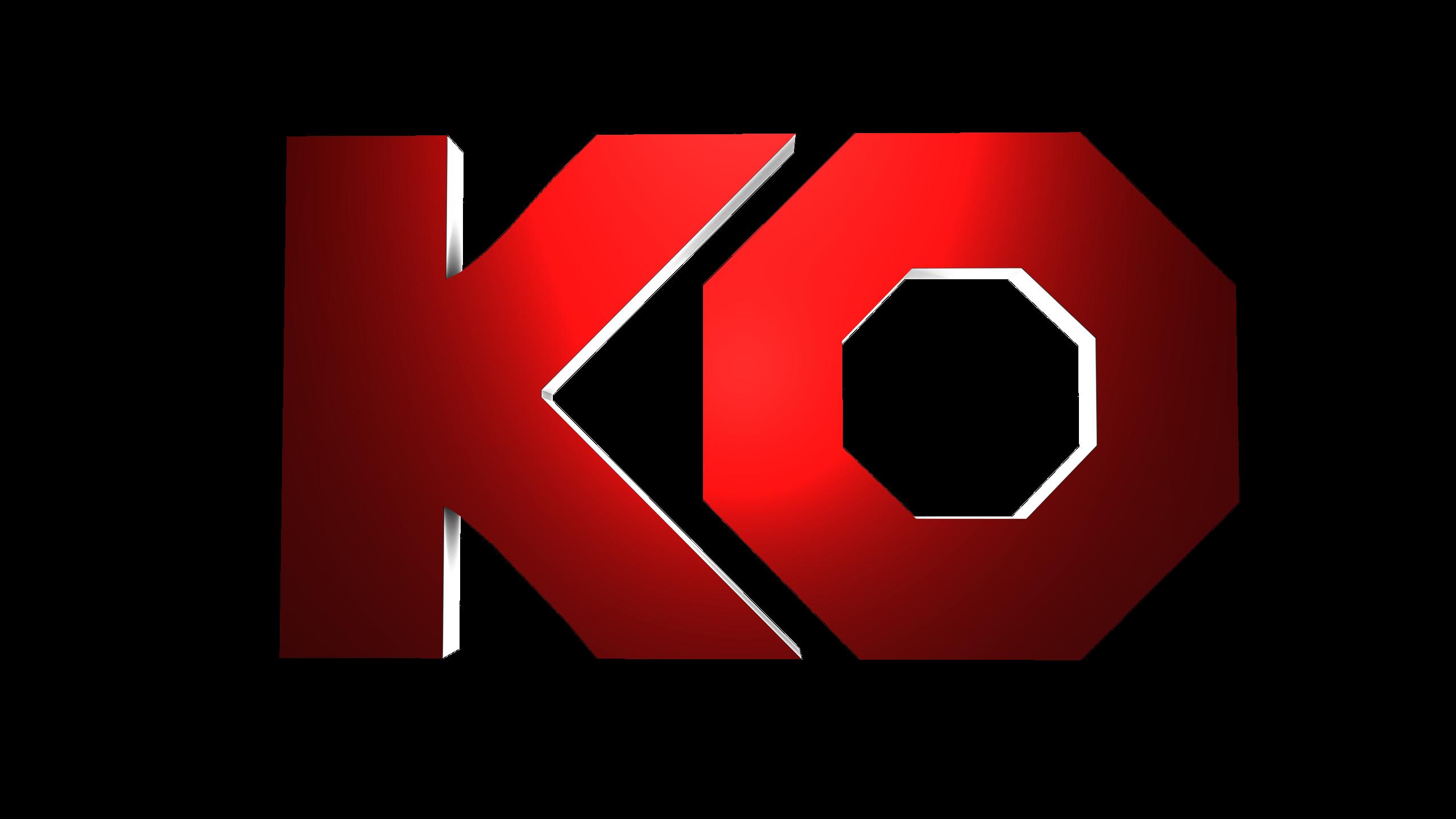 WWE Kevin Owens Logo 2016 by LastBreathGFX on DeviantArt