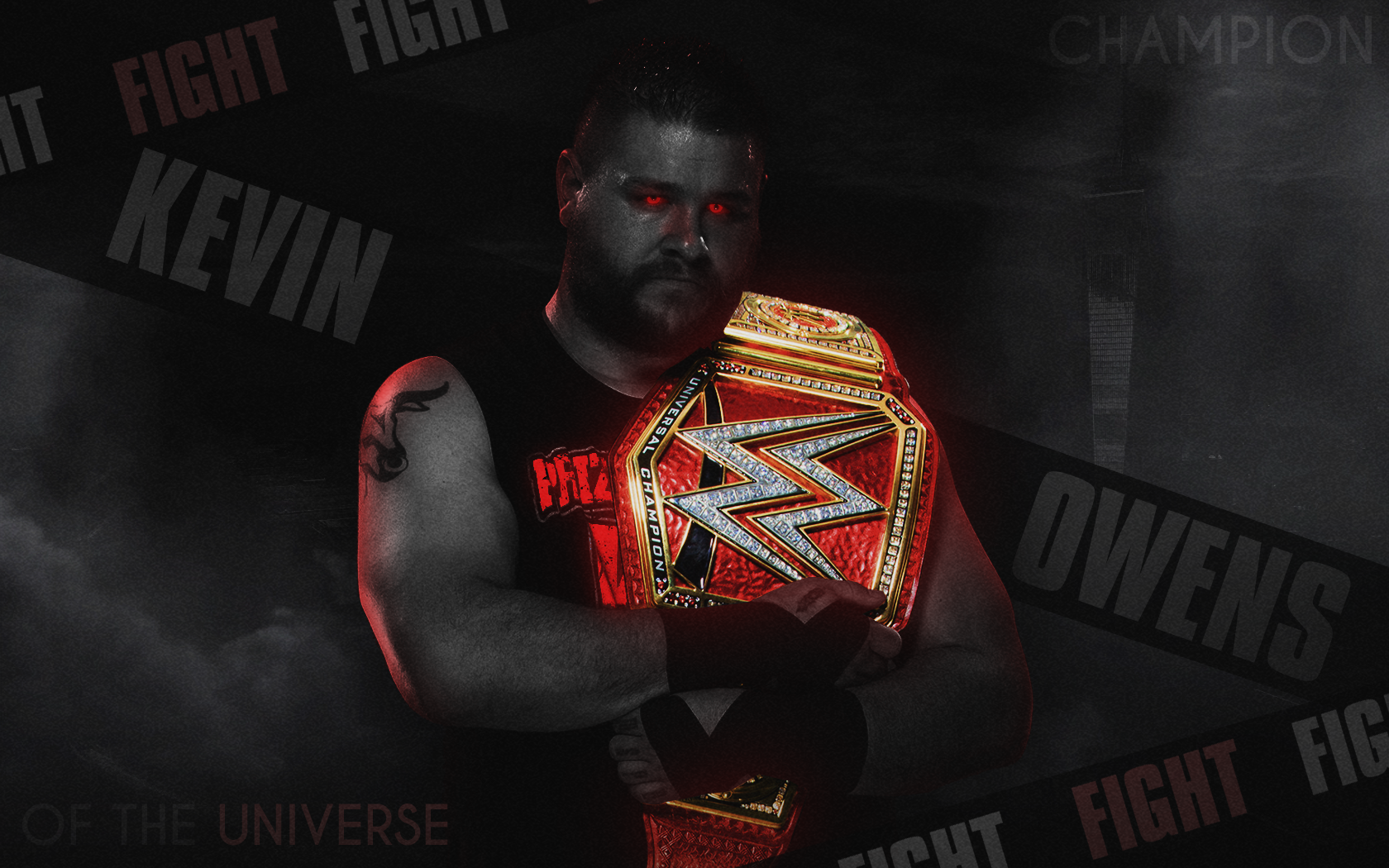 free download kevin owens - photo #35