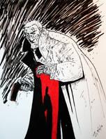 comic-marv-sin-city by Elliste