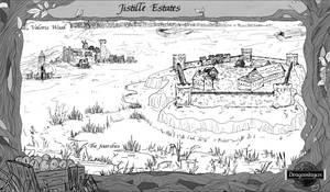 concept-fantasy-Jistille-est