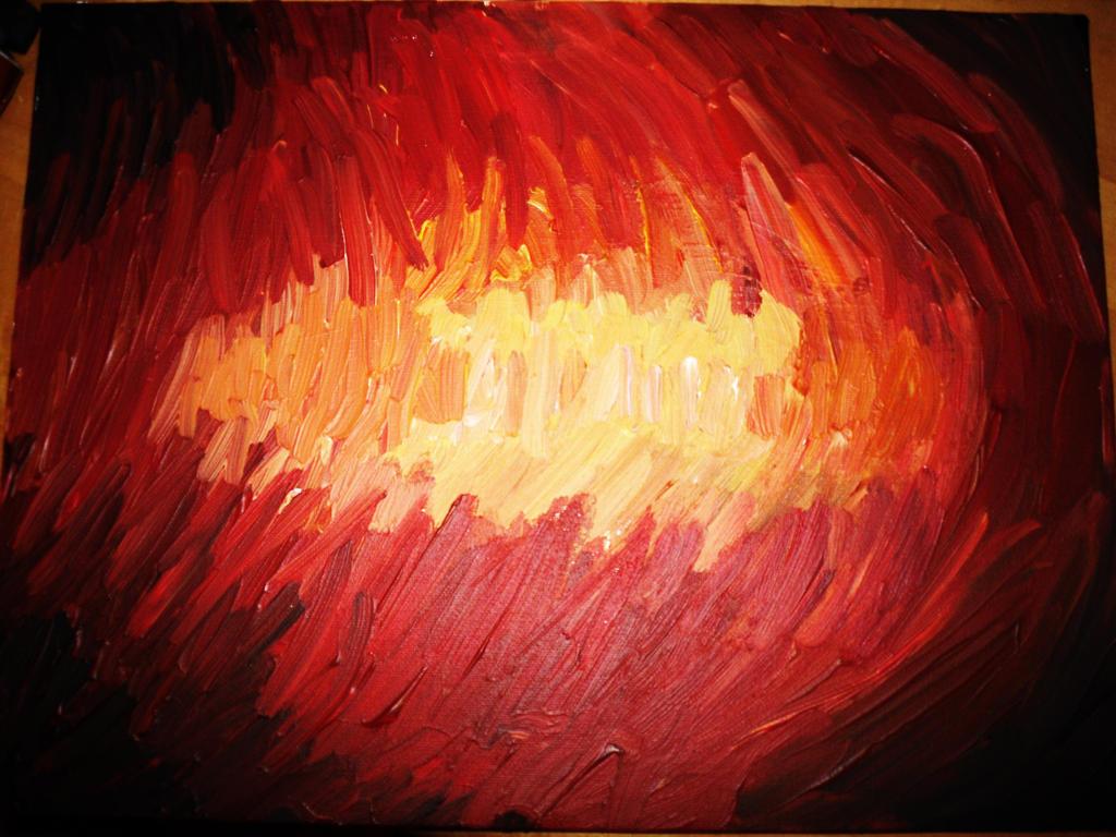 Rage by Prithvi-Enoch