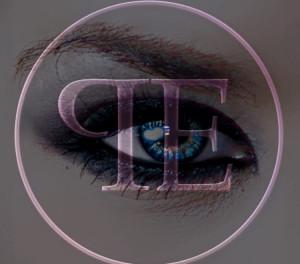 Prithvi-Enoch's Profile Picture