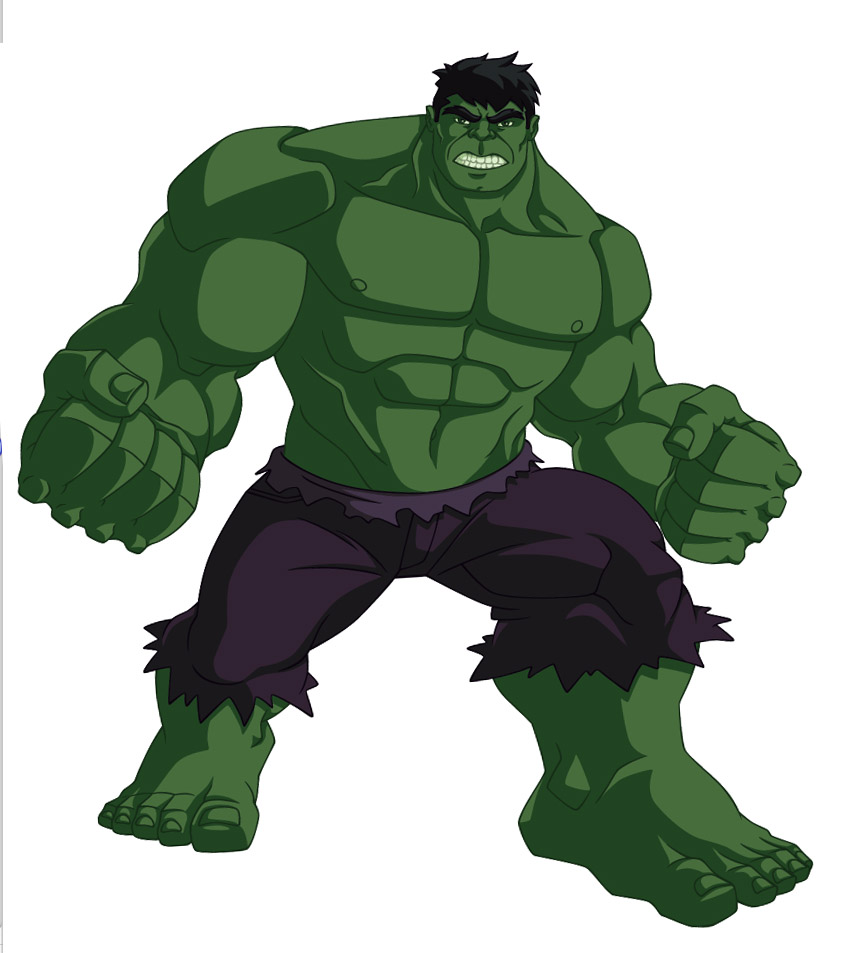 Super Junior Opera Mv Full Version furthermore Watch besides Teen Heroes Kamala Khan And Robbie Reyes 522835469 besides Truck Coloring Picture Gambar Belajar Mewarnai Truk furthermore Hulk Avengers Assemble 382705147. on youtube avengers cartoons