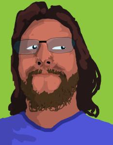 cwdphillips's Profile Picture