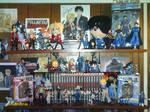 Fullmetal Alchemist Collection