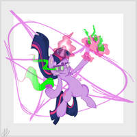 Twilight Brutal by TAT3XD