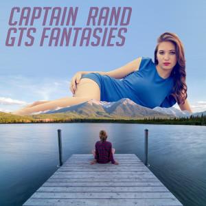 CaptainRandGTS's Profile Picture