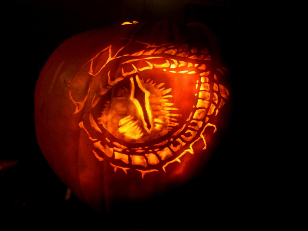 Eye Of Smaug By Adnaurian On Deviantart
