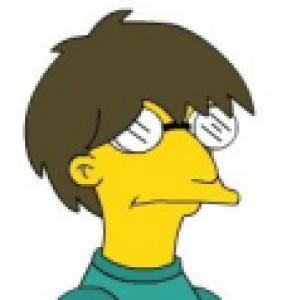 MarcoTangaro's Profile Picture
