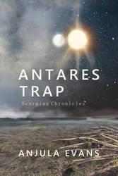 Antares Trap