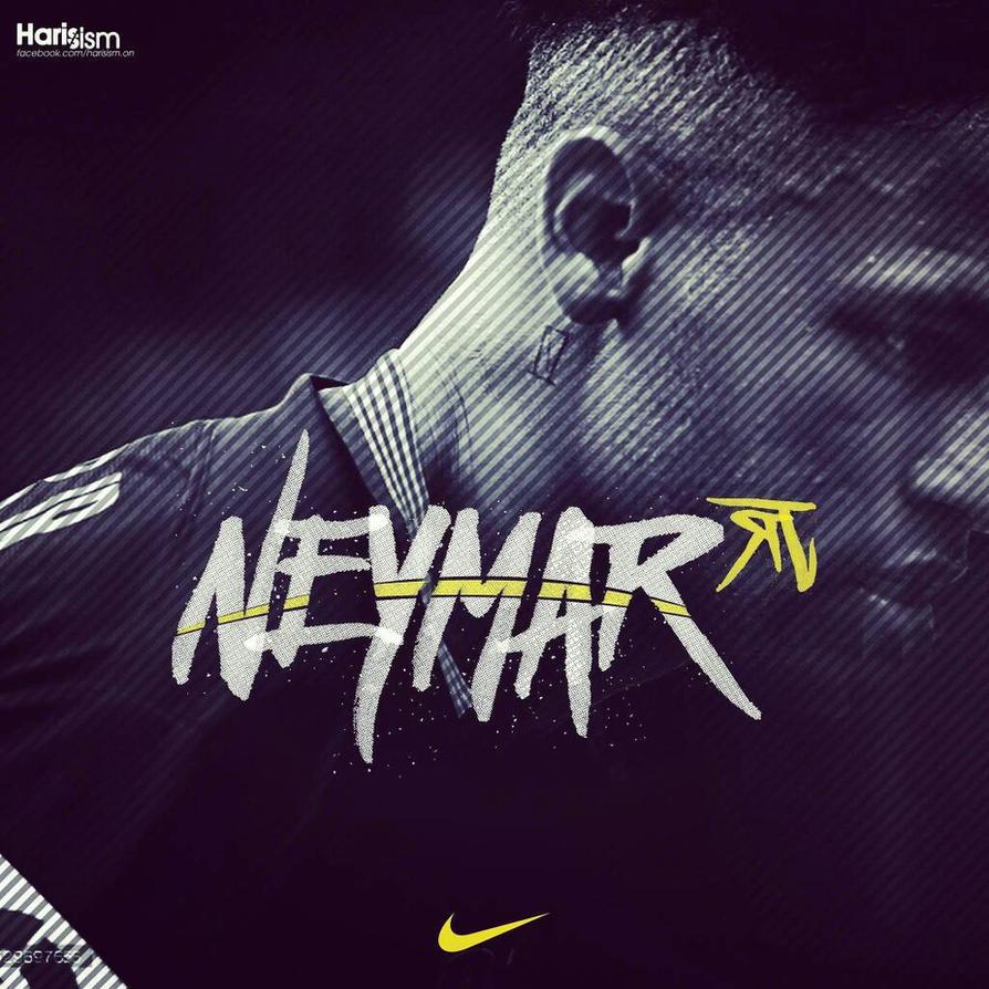 neymar symbol related keywords neymar symbol long tail
