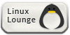 linux lounge badge by gabriela2400