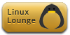 Linux Lounge Badge II by gabriela2400