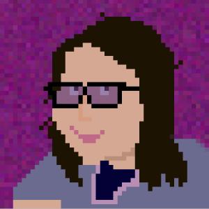 gabriela2400's Profile Picture