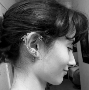 Brigitteann's Profile Picture