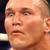 Randy Orton emoticon