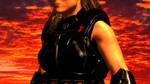 Legacy by GothicGamerXIV