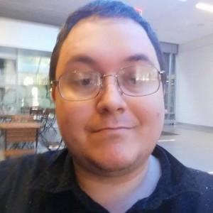 Matthios's Profile Picture