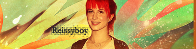 hayley_williams_by_ninja_gott-d3jsjc9.png
