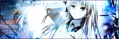 Comentar Imagen