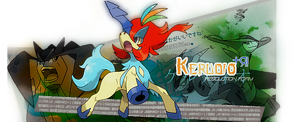 kerudio_knight_by_sunhans-d59f5u9.png