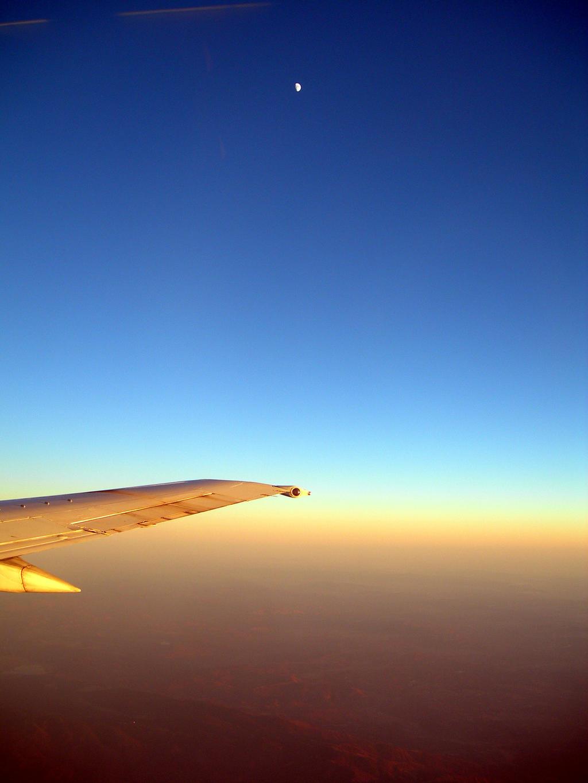 Arizona Sunset by Marivel87