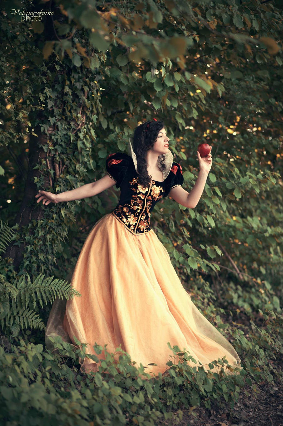 Image Result For Brave Princess With