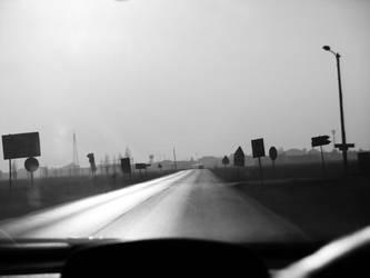 Roads.exe