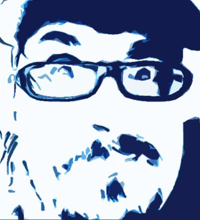 golgofrinchian's Profile Picture