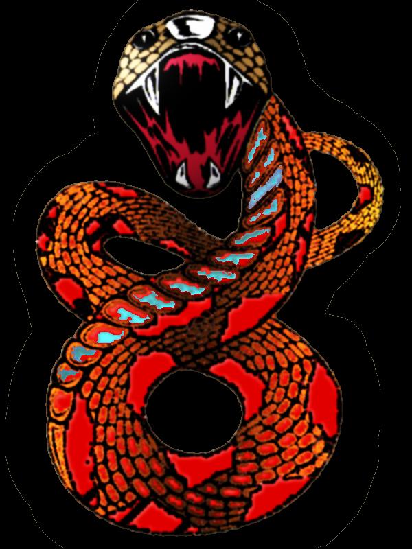 snake_by_andrewdavid007-dbnsak5.png