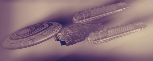 ghost_of_enterprise_by_andrewdavid007-db