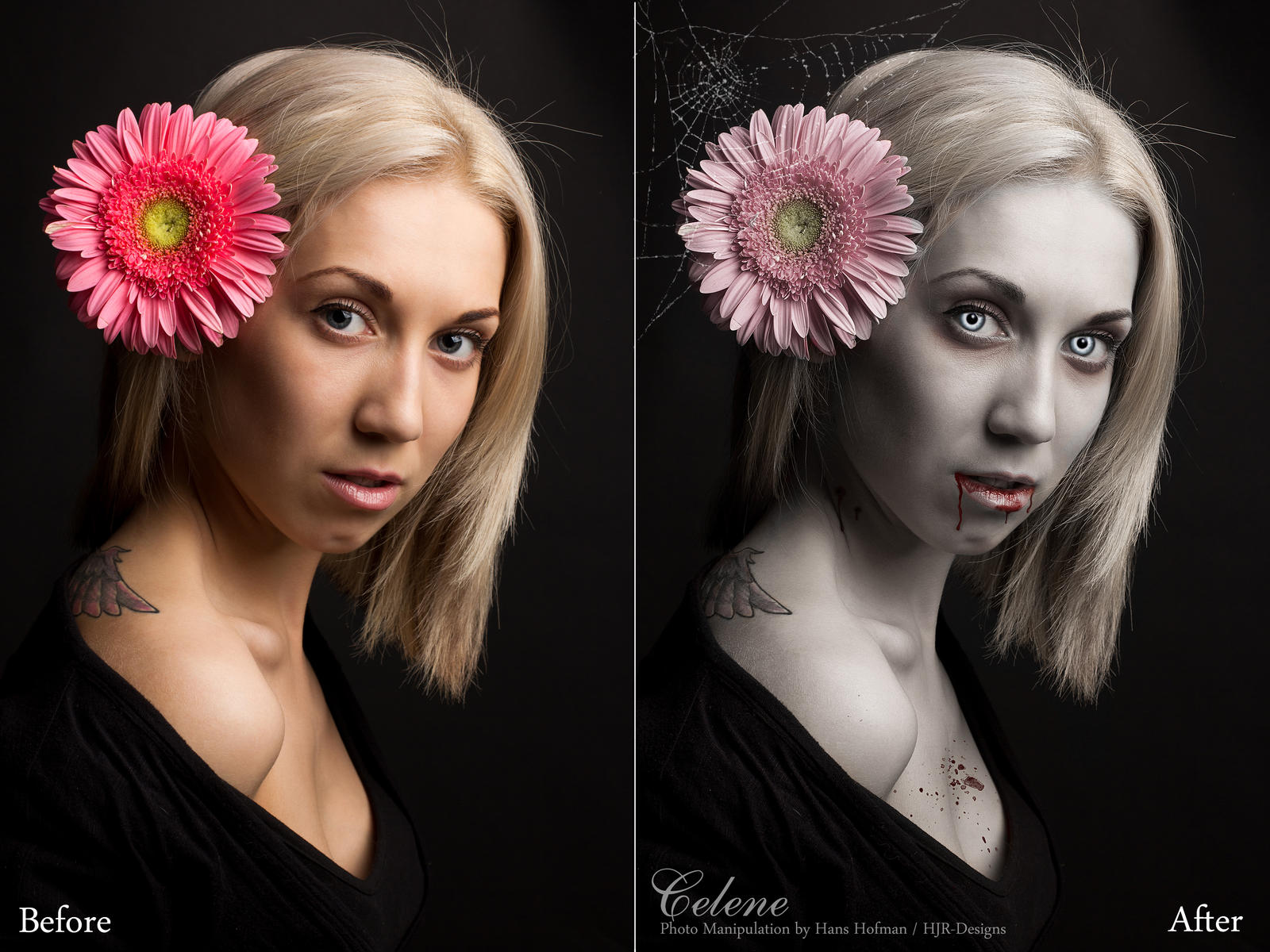 online-photoshop-jobs-from-home-photo-retouching-sample