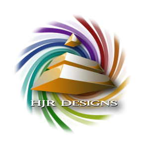 HJR-Designs's Profile Picture