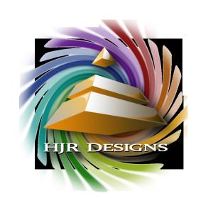 HJR-Designs's Profile Picture