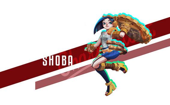 Shoba8