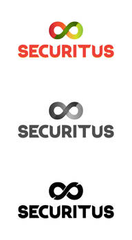 SECURITUS Logo [For Sale]