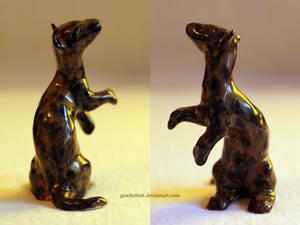 Weasel (Eisensteinwiesel)