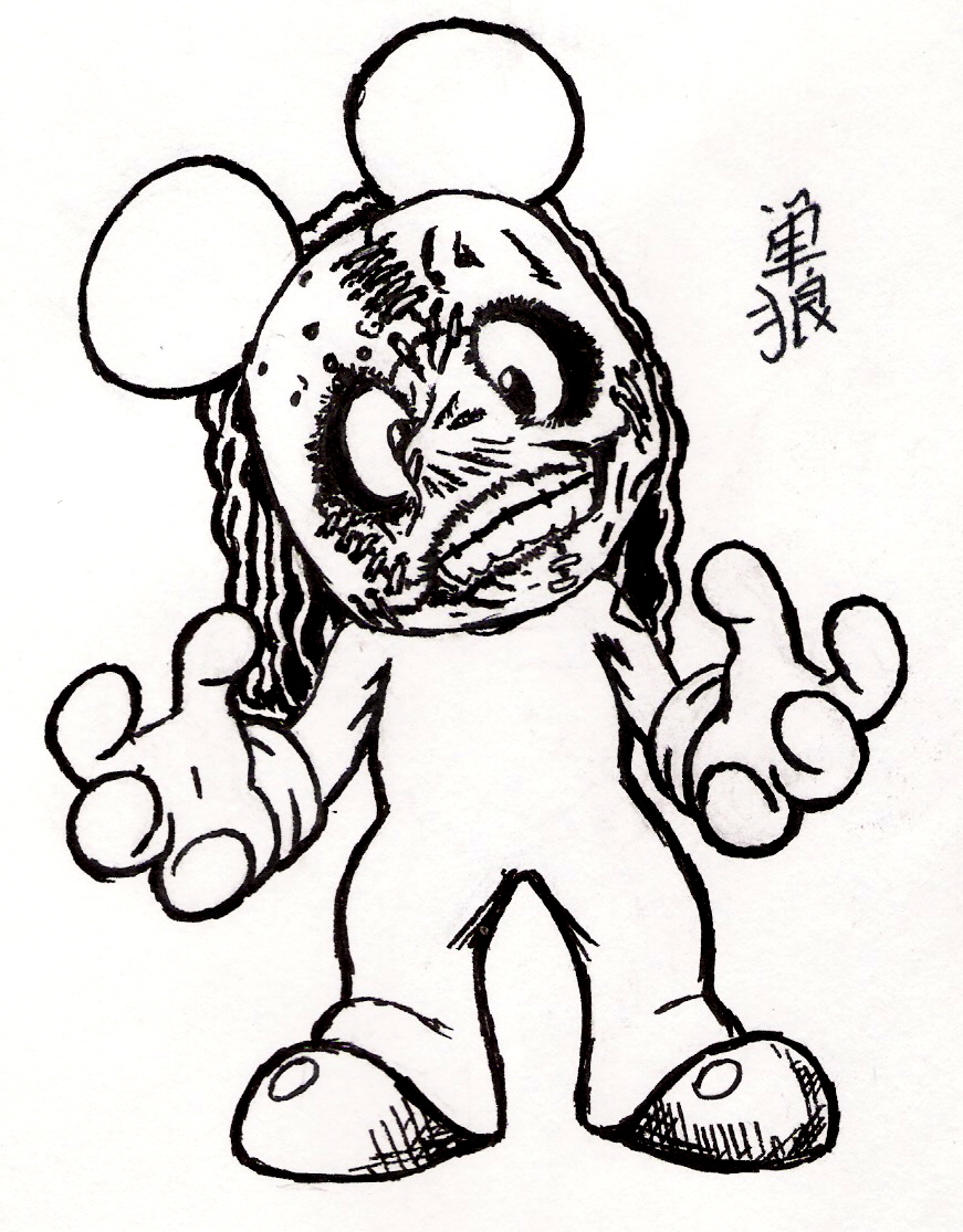 Slipknot Coloring Coloring Pages Slipknot Coloring Pages