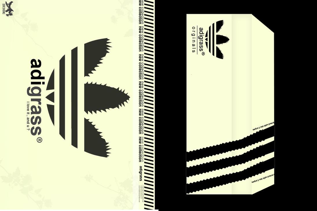 nike sportswear free run 2 - ADIDAS ADIGRASS Set by Dm-Design on DeviantArt